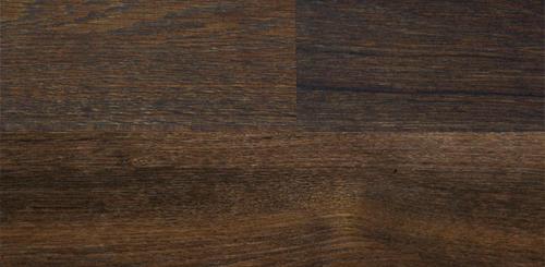 Kronopol Laminate Flooring Flavour Line Tobacco Oak D2021