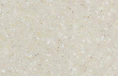 livingstone adventure series solid surface countertops pebble