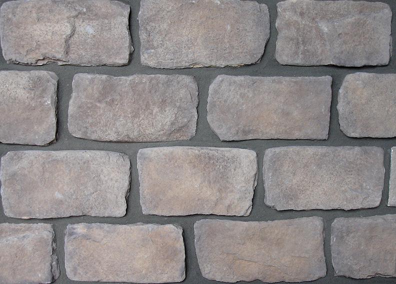 Cobblestone Ceramic Tile Flooring Designs