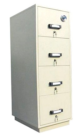 Sold By COSL Office Supplies Ltd.