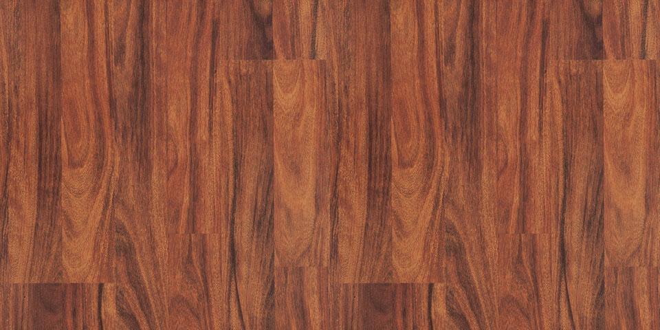 Pergo Commercial Laminate Flooring Brazilian Cherry