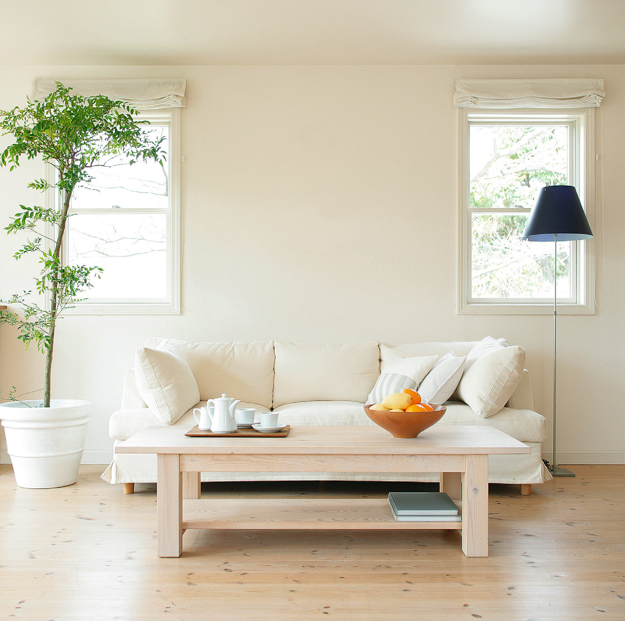 Sto Coatings, StoColour Climasan, Interior Wall Coating