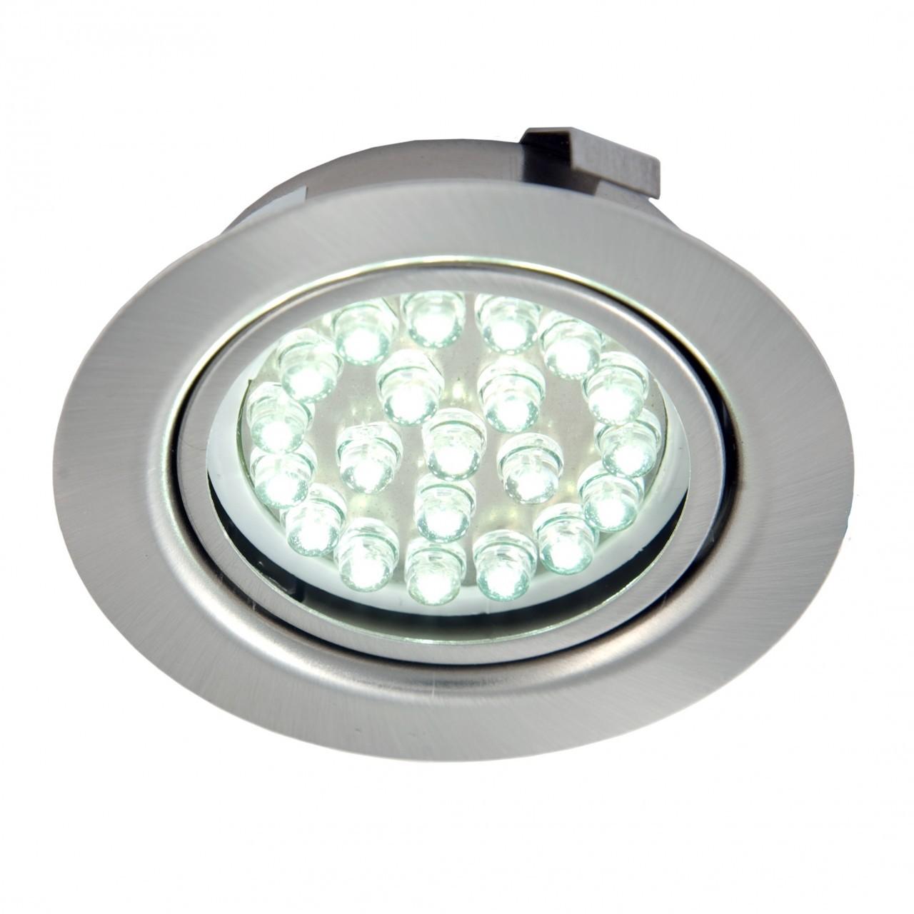 recessed 1 5w under cabinet light trinity lighting etc ltd in