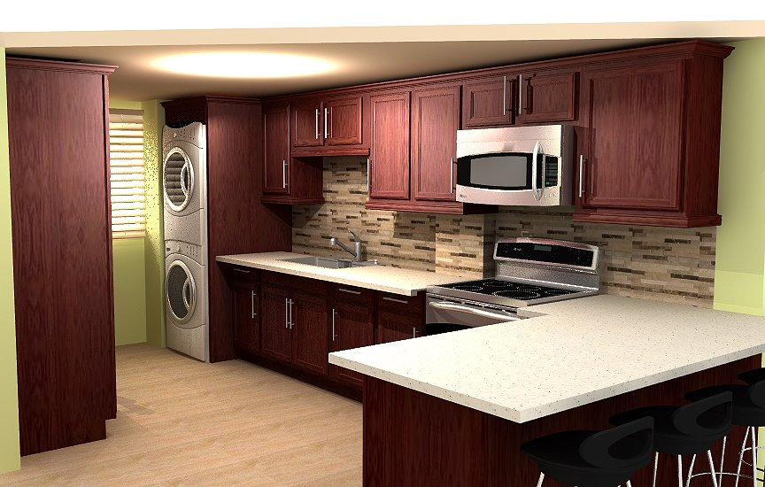 Kitchen Cabinets In Trinidad Kitchen Cabinets South Africa Restaurants In Trinidad Bathroom