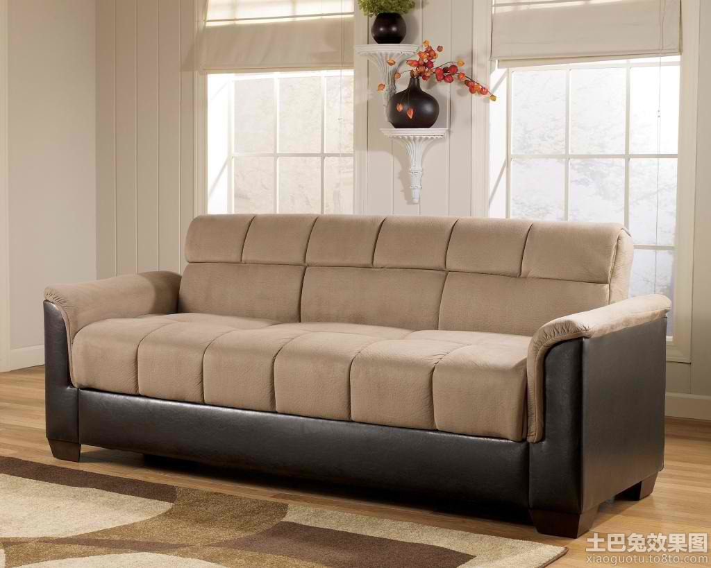 Living Room Sets Trinidad roxanne – mocha flip flop sofa with storage - fens of marabella in