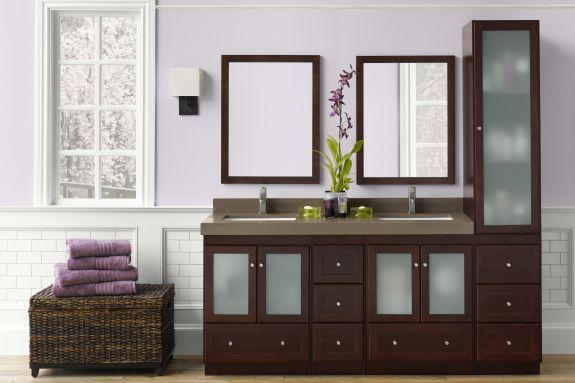 Bathroom Vanities Trinidad With Unique Inspirational In