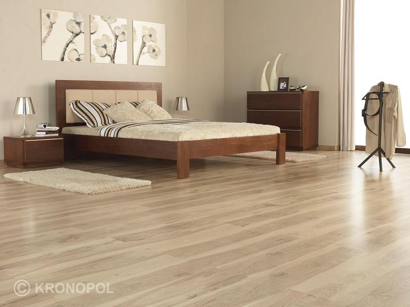 Kronopol Laminate Flooring Project Superior Line Bergen Oak D2057
