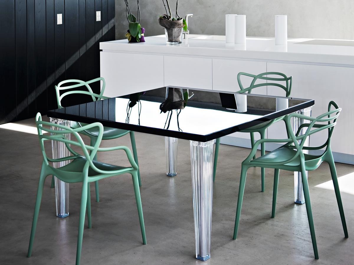 Dining Room Furniture Inspiration 3