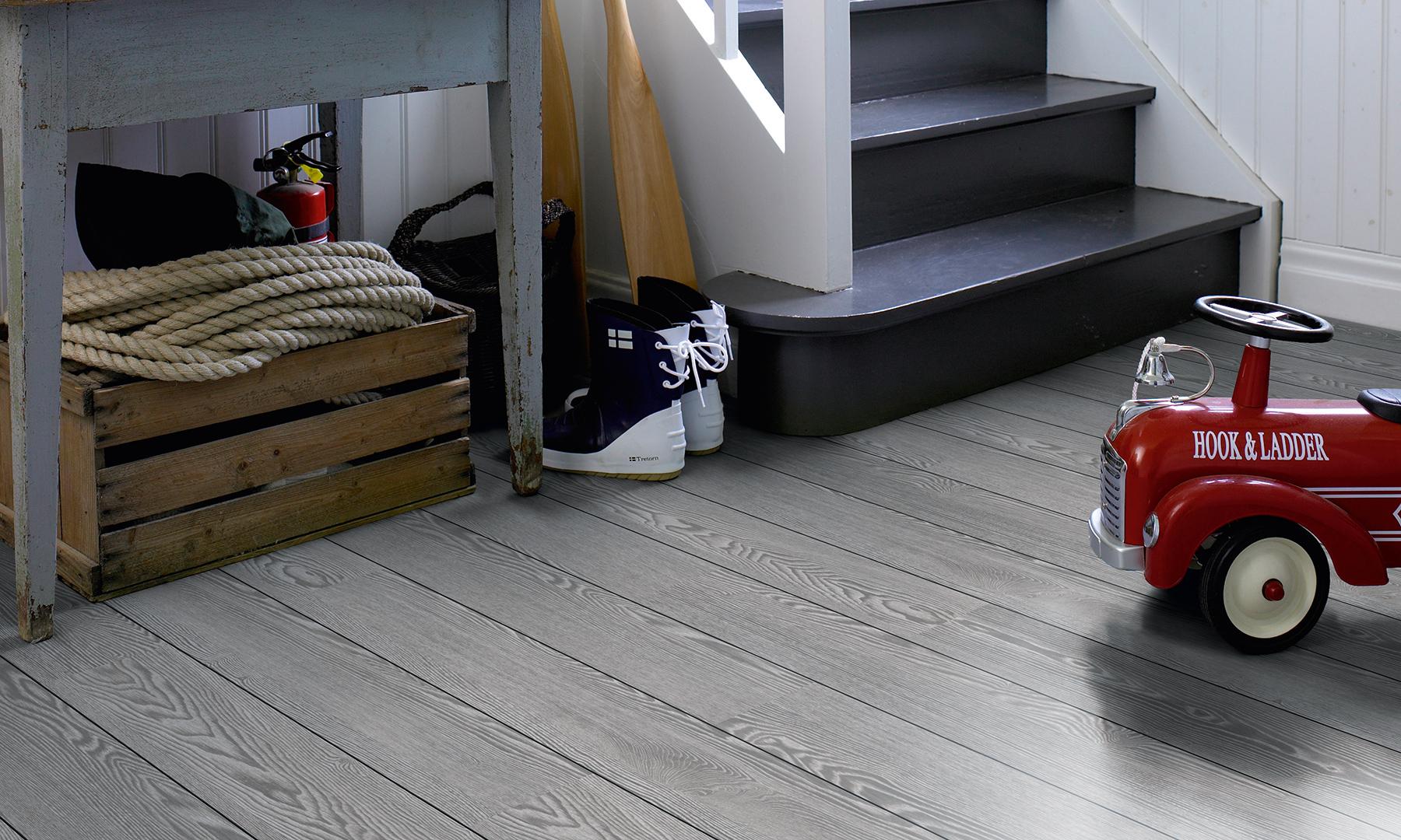 Pergo Commercial Laminate Flooring Project Maritime Raven Oak
