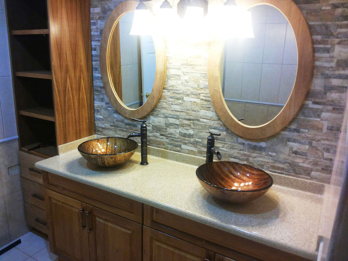 bathroom vanities trinidad with unique inspirational in