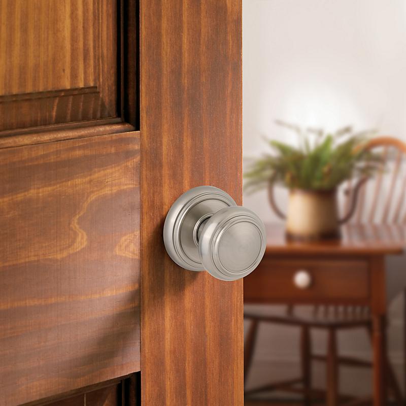 Dummy Door Knobs Crystal Dummy Door Knob Order Online Crystal Dummy Door Knob 100 Locks For