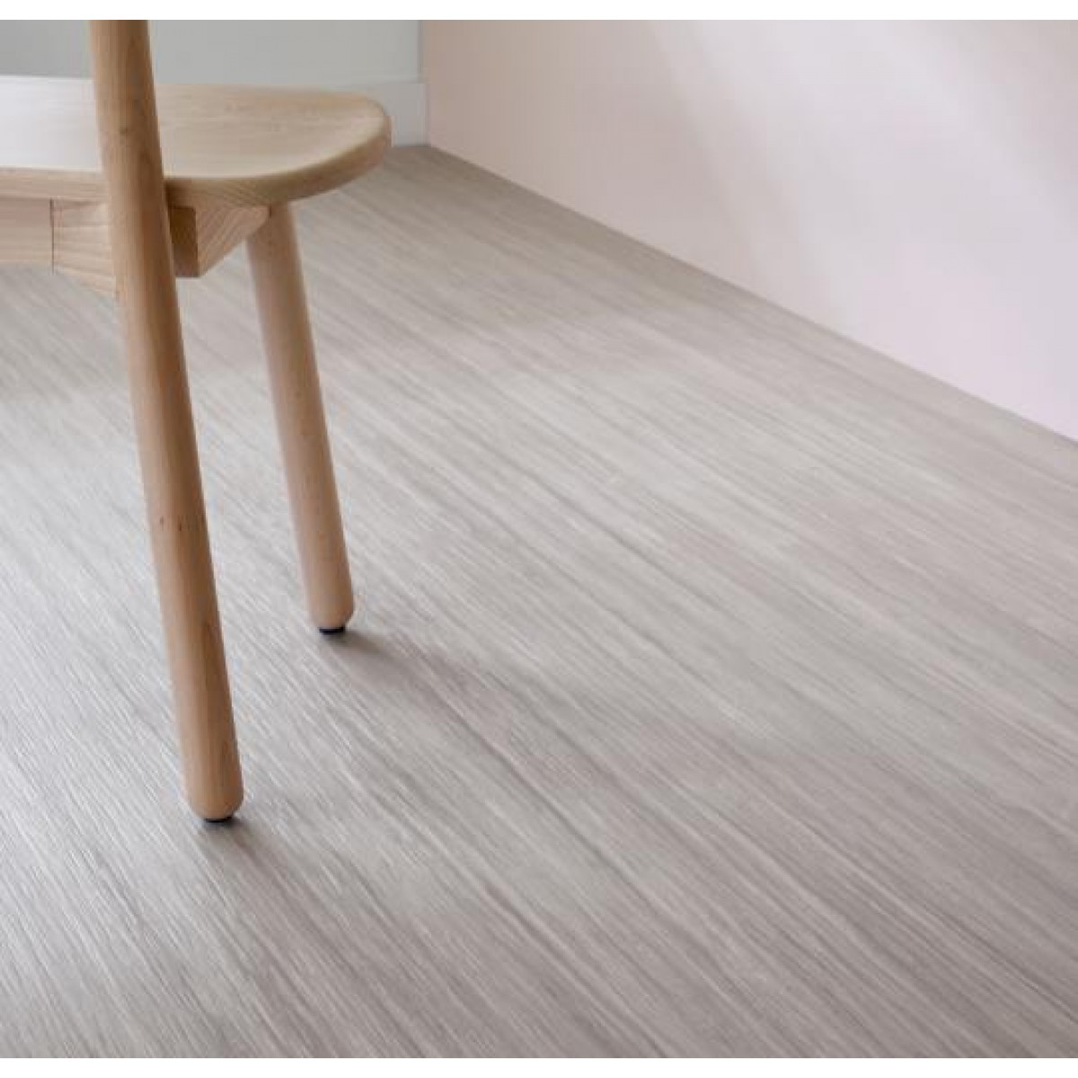 adhesiveforbo full shocking floor size marmoleum of productsforbo ideas systems productsems installation picture flooring dubai bulletin products boardforbo forbo certification reviewsforbo